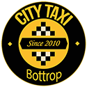 City-Taxi-Bottrop-Logo